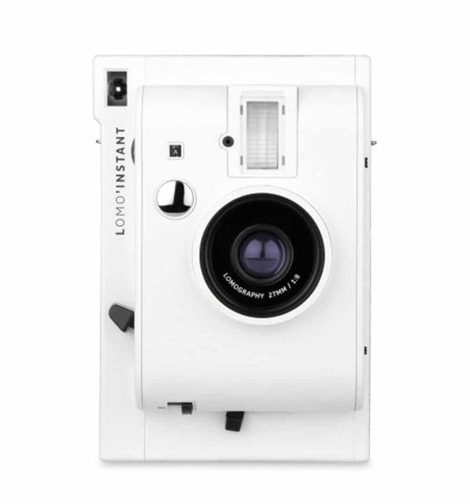 Lomo instant - Best Instant Camera