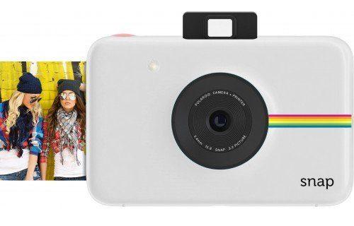 Polaroid Snap - Best Instant Camera