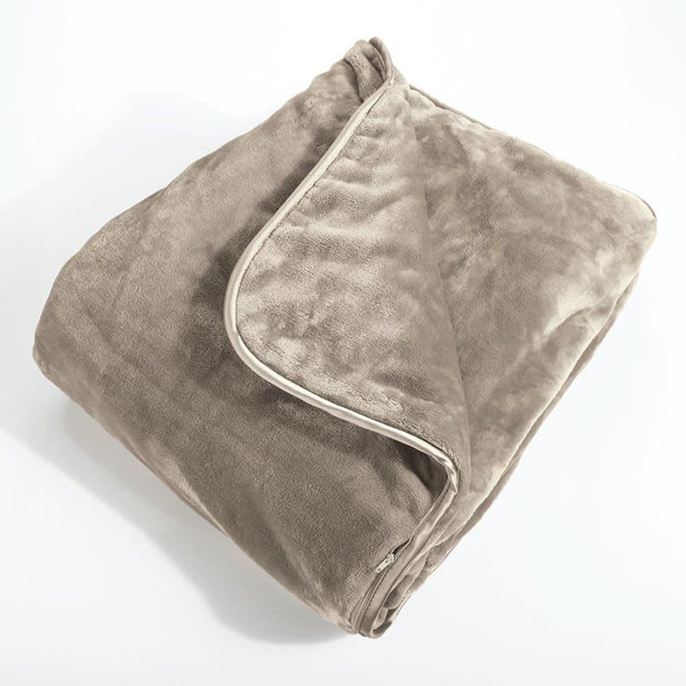 Nap Weighted Blanket