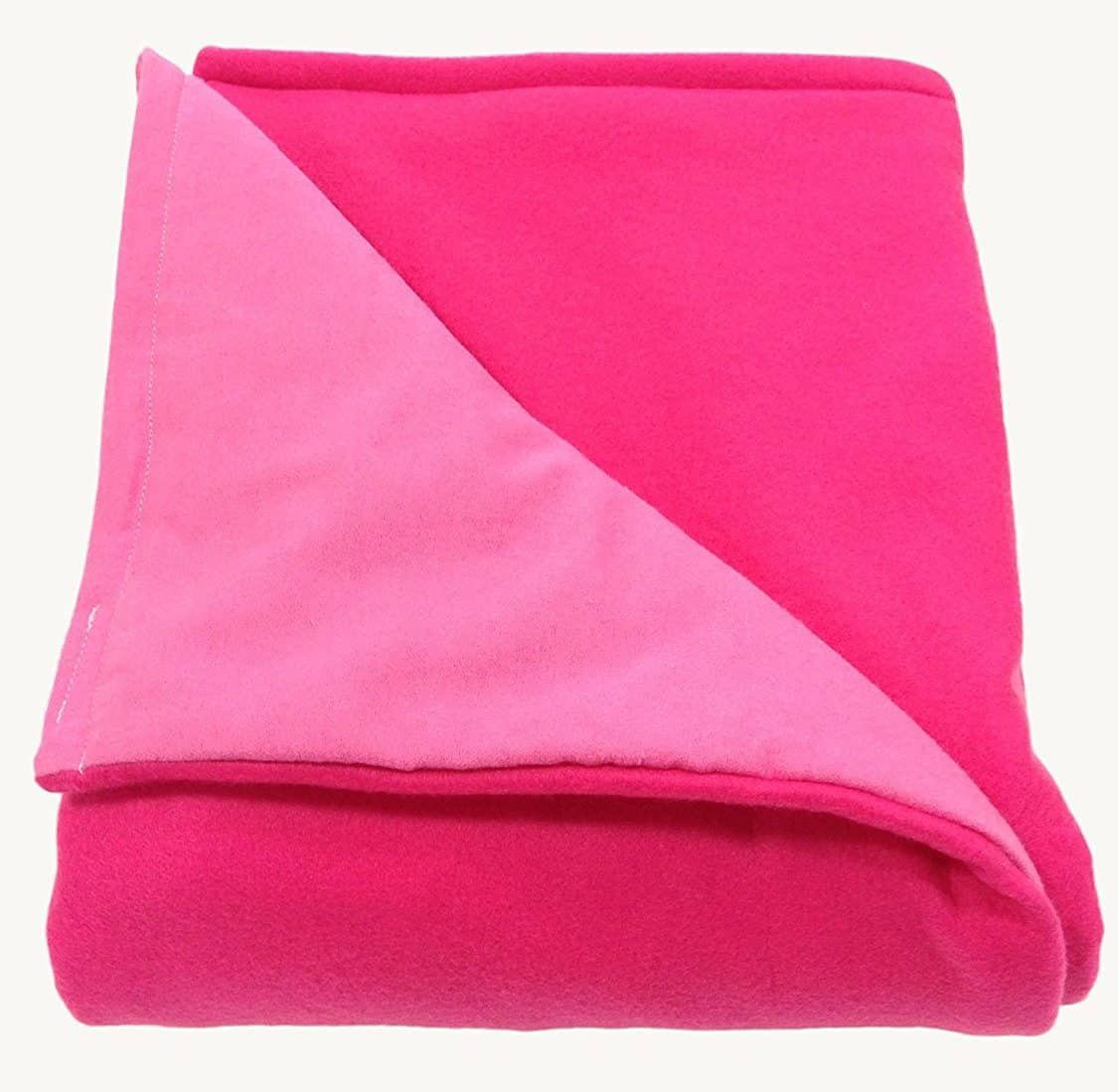 Sensory Goods Weighted Blanket - Weighted Blanket