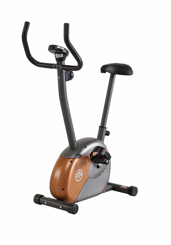 Best Upright Exercise Bike