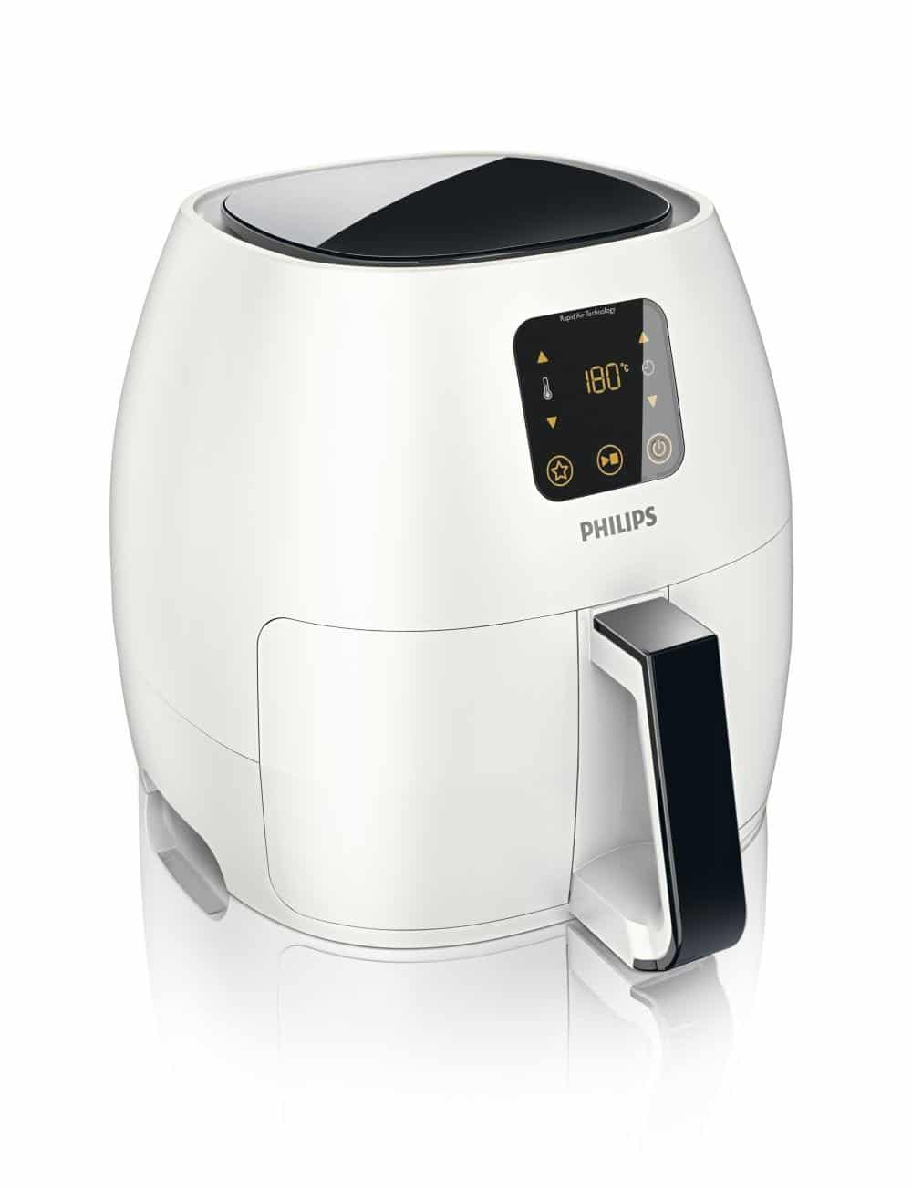 Philips XL Airfryer