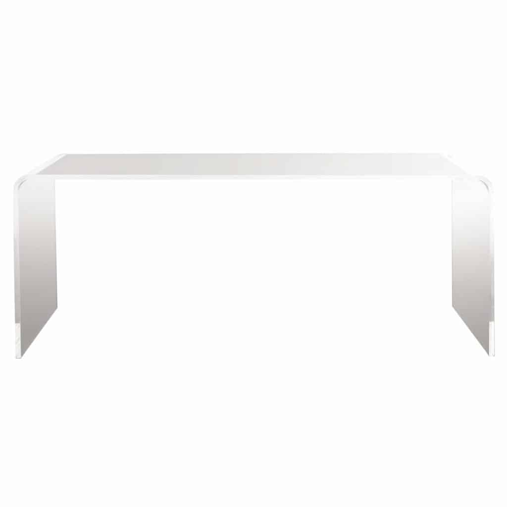 Safavieh Home Collection Atka Coffee Table
